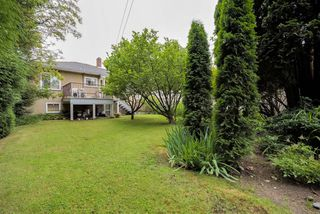 Photo 16: 755 West 64th Ave in Vancouver: Marpole Home for sale ()  : MLS®# V1074455