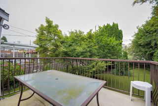 Photo 11: 755 West 64th Ave in Vancouver: Marpole Home for sale ()  : MLS®# V1074455