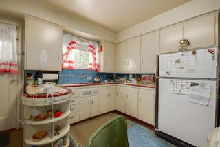 Photo 8: 755 West 64th Ave in Vancouver: Marpole Home for sale ()  : MLS®# V1074455