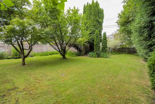 Photo 14: 755 West 64th Ave in Vancouver: Marpole Home for sale ()  : MLS®# V1074455