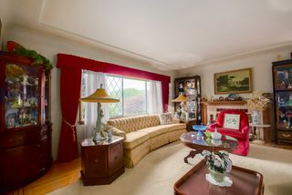 Photo 4: 755 West 64th Ave in Vancouver: Marpole Home for sale ()  : MLS®# V1074455