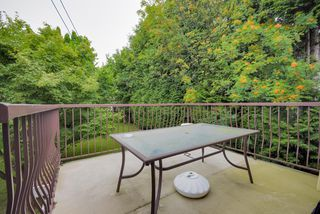 Photo 12: 755 West 64th Ave in Vancouver: Marpole Home for sale ()  : MLS®# V1074455