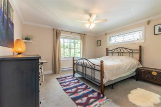 Photo 11: 5918 CHEAMVIEW Crescent in Sardis: Vedder S Watson-Promontory House for sale : MLS®# R2378416
