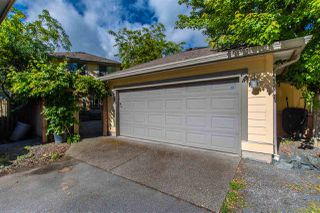 Photo 19: 5918 CHEAMVIEW Crescent in Sardis: Vedder S Watson-Promontory House for sale : MLS®# R2378416