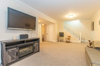Photo 15: 5918 CHEAMVIEW Crescent in Sardis: Vedder S Watson-Promontory House for sale : MLS®# R2378416
