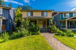 Photo 18: 5918 CHEAMVIEW Crescent in Sardis: Vedder S Watson-Promontory House for sale : MLS®# R2378416