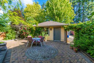 Photo 3: 5918 CHEAMVIEW Crescent in Sardis: Vedder S Watson-Promontory House for sale : MLS®# R2378416