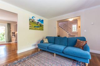 Photo 9: 5918 CHEAMVIEW Crescent in Sardis: Vedder S Watson-Promontory House for sale : MLS®# R2378416