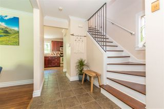 Photo 10: 5918 CHEAMVIEW Crescent in Sardis: Vedder S Watson-Promontory House for sale : MLS®# R2378416