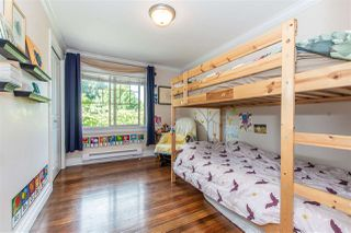 Photo 12: 5918 CHEAMVIEW Crescent in Sardis: Vedder S Watson-Promontory House for sale : MLS®# R2378416