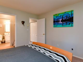 Photo 12: 3 251 MCPHEDRAN ROAD in CAMPBELL RIVER: CR Campbell River Central Row/Townhouse for sale (Campbell River)  : MLS®# 817254