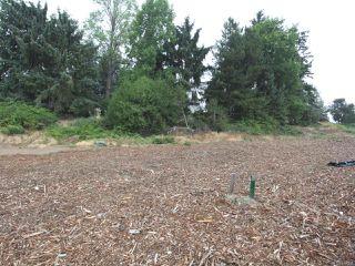 Photo 1: 538 Menzies Ridge Dr in NANAIMO: Na University District Land for sale (Nanaimo)  : MLS®# 817302