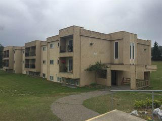 Main Photo: 106 3777 MASSEY Drive in Prince George: Pinecone Condo for sale (PG City West (Zone 71))  : MLS®# R2379999