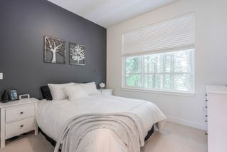 "Photo 10: 65 8508 204 Street in Langley: Willoughby Heights Townhouse for sale in ""Zetter Place"" : MLS®# R2381881"