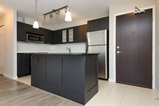 "Photo 3: 1104 7225 ACORN Avenue in Burnaby: Highgate Condo for sale in ""AXIS"" (Burnaby South)  : MLS®# R2384098"