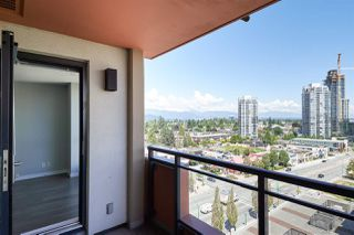 "Photo 13: 1104 7225 ACORN Avenue in Burnaby: Highgate Condo for sale in ""AXIS"" (Burnaby South)  : MLS®# R2384098"