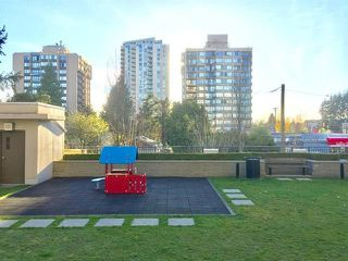 "Photo 17: 1104 7225 ACORN Avenue in Burnaby: Highgate Condo for sale in ""AXIS"" (Burnaby South)  : MLS®# R2384098"