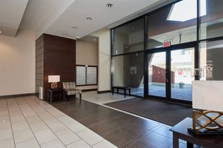 "Photo 2: 1104 7225 ACORN Avenue in Burnaby: Highgate Condo for sale in ""AXIS"" (Burnaby South)  : MLS®# R2384098"