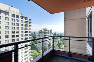 "Photo 12: 1104 7225 ACORN Avenue in Burnaby: Highgate Condo for sale in ""AXIS"" (Burnaby South)  : MLS®# R2384098"