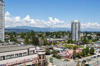 "Photo 14: 1104 7225 ACORN Avenue in Burnaby: Highgate Condo for sale in ""AXIS"" (Burnaby South)  : MLS®# R2384098"