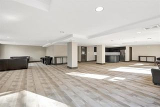 "Photo 19: 1104 7225 ACORN Avenue in Burnaby: Highgate Condo for sale in ""AXIS"" (Burnaby South)  : MLS®# R2384098"