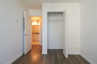 "Photo 11: 1104 7225 ACORN Avenue in Burnaby: Highgate Condo for sale in ""AXIS"" (Burnaby South)  : MLS®# R2384098"