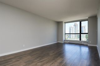 "Photo 4: 1104 7225 ACORN Avenue in Burnaby: Highgate Condo for sale in ""AXIS"" (Burnaby South)  : MLS®# R2384098"