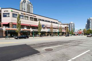 "Photo 15: 1104 7225 ACORN Avenue in Burnaby: Highgate Condo for sale in ""AXIS"" (Burnaby South)  : MLS®# R2384098"