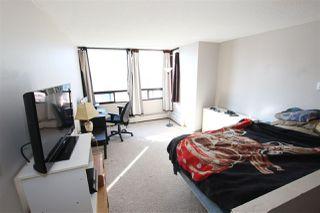Photo 4: 304 10160 114 Street in Edmonton: Zone 12 Condo for sale : MLS®# E4164149