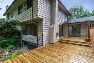 Photo 19: 1793 RUFUS Drive in North Vancouver: Westlynn House for sale : MLS®# R2387344