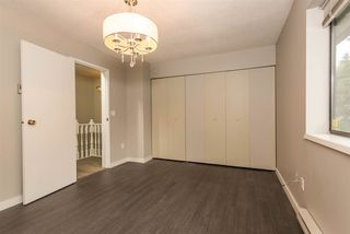 Photo 9: 1793 RUFUS Drive in North Vancouver: Westlynn House for sale : MLS®# R2387344