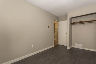Photo 14: 1793 RUFUS Drive in North Vancouver: Westlynn House for sale : MLS®# R2387344