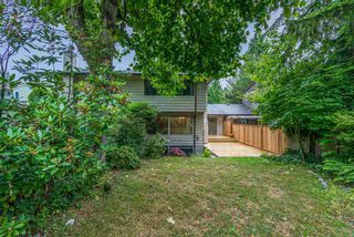 Photo 17: 1793 RUFUS Drive in North Vancouver: Westlynn House for sale : MLS®# R2387344