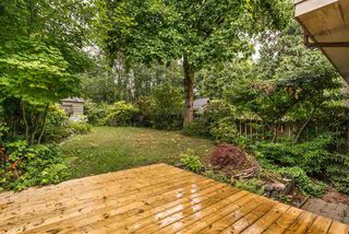Photo 16: 1793 RUFUS Drive in North Vancouver: Westlynn House for sale : MLS®# R2387344