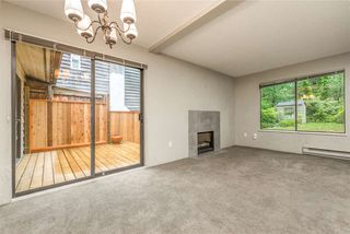 Photo 2: 1793 RUFUS Drive in North Vancouver: Westlynn House for sale : MLS®# R2387344