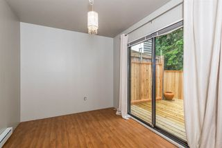 Photo 6: 1793 RUFUS Drive in North Vancouver: Westlynn House for sale : MLS®# R2387344