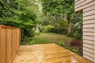 Photo 15: 1793 RUFUS Drive in North Vancouver: Westlynn House for sale : MLS®# R2387344