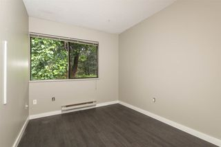 Photo 11: 1793 RUFUS Drive in North Vancouver: Westlynn House for sale : MLS®# R2387344