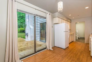 Photo 7: 1793 RUFUS Drive in North Vancouver: Westlynn House for sale : MLS®# R2387344