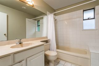 Photo 10: 1793 RUFUS Drive in North Vancouver: Westlynn House for sale : MLS®# R2387344