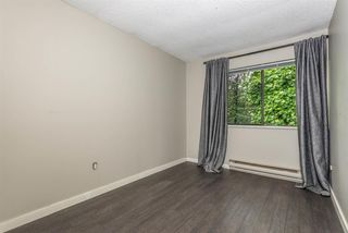 Photo 13: 1793 RUFUS Drive in North Vancouver: Westlynn House for sale : MLS®# R2387344