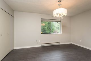Photo 8: 1793 RUFUS Drive in North Vancouver: Westlynn House for sale : MLS®# R2387344