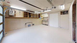 Photo 6: 1757 Richardson St in VICTORIA: Vi Fairfield West Half Duplex for sale (Victoria)  : MLS®# 824357