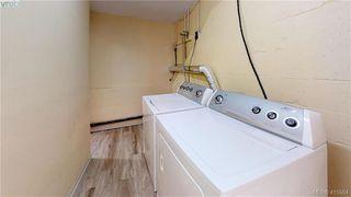 Photo 7: 1757 Richardson St in VICTORIA: Vi Fairfield West Half Duplex for sale (Victoria)  : MLS®# 824357
