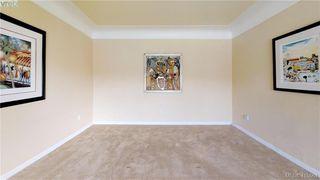 Photo 8: 1757 Richardson St in VICTORIA: Vi Fairfield West Half Duplex for sale (Victoria)  : MLS®# 824357