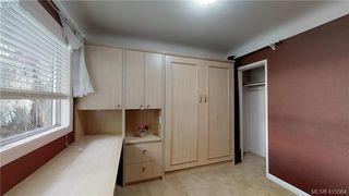 Photo 4: 1757 Richardson St in VICTORIA: Vi Fairfield West Half Duplex for sale (Victoria)  : MLS®# 824357