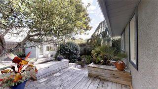 Photo 5: 1757 Richardson St in VICTORIA: Vi Fairfield West Half Duplex for sale (Victoria)  : MLS®# 824357