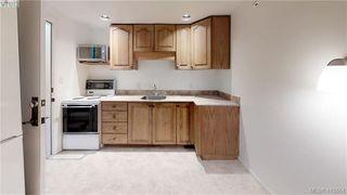 Photo 13: 1757 Richardson St in VICTORIA: Vi Fairfield West Half Duplex for sale (Victoria)  : MLS®# 824357