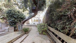Photo 14: 1757 Richardson St in VICTORIA: Vi Fairfield West Half Duplex for sale (Victoria)  : MLS®# 824357
