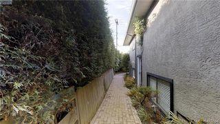 Photo 11: 1757 Richardson St in VICTORIA: Vi Fairfield West Half Duplex for sale (Victoria)  : MLS®# 824357
